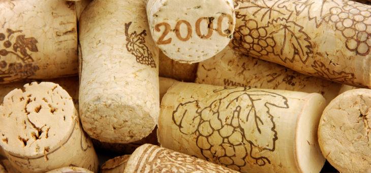 11. ročník                      Festivalu vína v Jihlavě          se uskuteční opět v náhradním termínu             27.8. – 28.8.2021                           na Masarykově náměstí